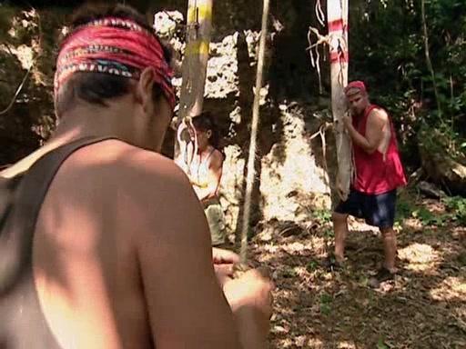 File:Survivor.Vanuatu.s09e05.Earthquakes.and.Shake-ups!.DVDrip 343.jpg