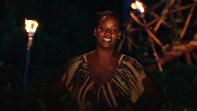 File:Survivor heroes vs villains ciries final words season 20 episode 4 (1).jpg