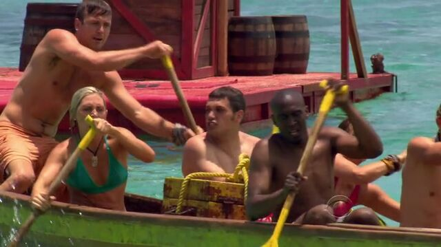 File:Survivor.s27e01.hdtv.x264-2hd 1355.jpg