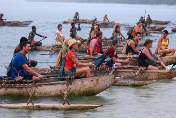 File:Vanuatu episode 1.jpg
