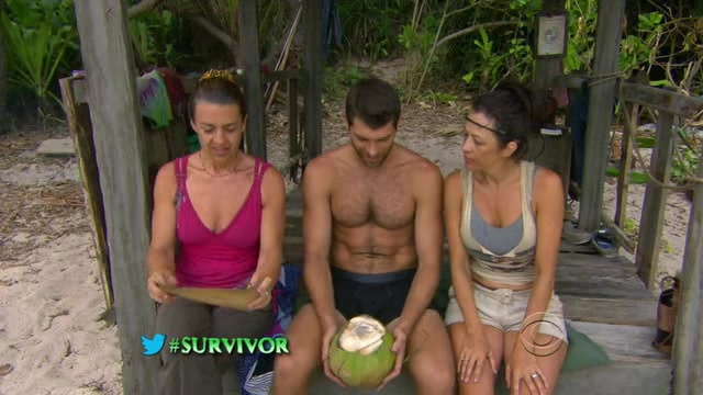 File:Survivor.S27E08.HDTV.XviD-AFG 054.jpg