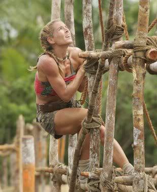 File:Cindy climb.jpg