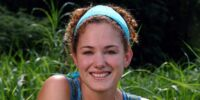 Shawna Mitchell
