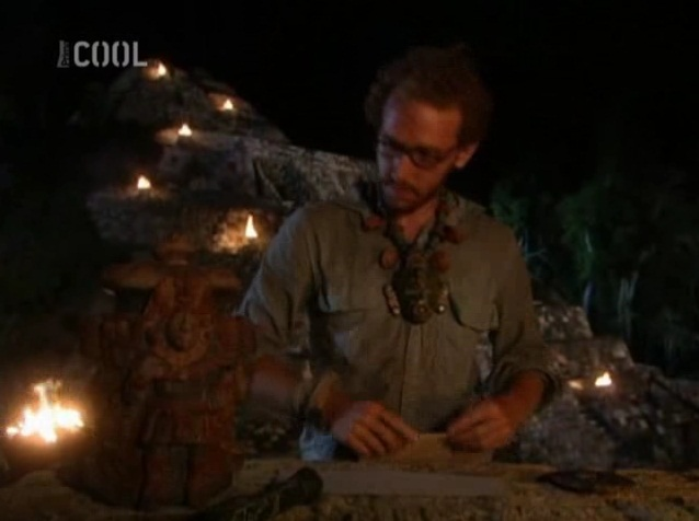 File:Survivor.S11E06.Big.Ball.Big.Mouth.Big.Trouble.DVBS.XviD.CZ-LBD 093.jpg