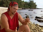 Survivor.Vanuatu.s09e04.Now.That's.a.Reward!.DVDrip 427