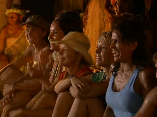 File:Survivor.Vanuatu.s09e01.They.Came.at.Us.With.Spears.DVDrip 146.jpg