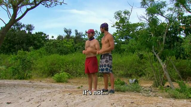 File:Survivor.s27e11.hdtv.x264-2hd 051.jpg