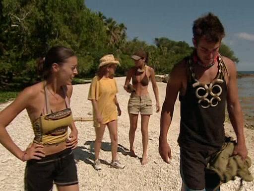 File:Survivor.Vanuatu.s09e03.Double.Tribal,.Double.Trouble.DVDrip 271.jpg