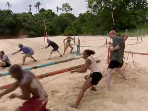 File:Survivor.S07E02.DVDRip.x264 090.jpg