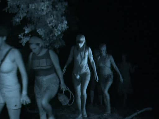 File:Survivor.Vanuatu.s09e01.They.Came.at.Us.With.Spears.DVDrip 205.jpg