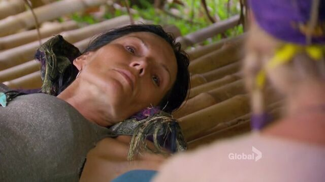 File:Survivor.s27e14.hdtv.x264-2hd 0284.jpg