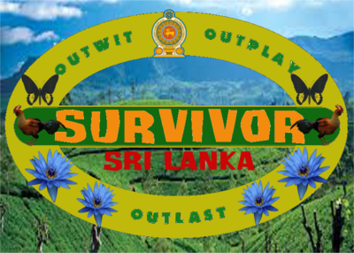 Survivor Sri Lanka
