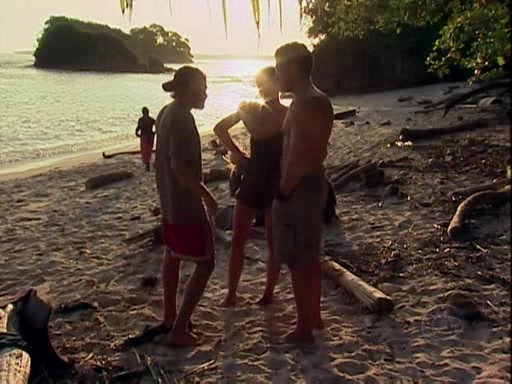 File:Survivor.Panama.Exile.Island.s12e09.The.Power.of.the.Idol.PDTV 126.jpg