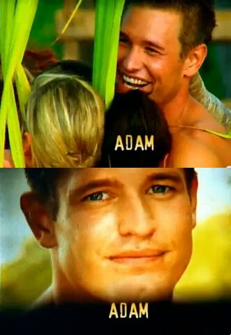 File:Adam intro.jpg