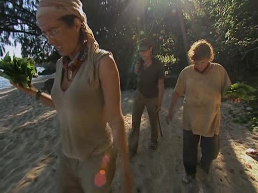 File:Survivor.Vanuatu.s09e11.Surprise.and.Surprise.Again.DVDrip 297.jpg