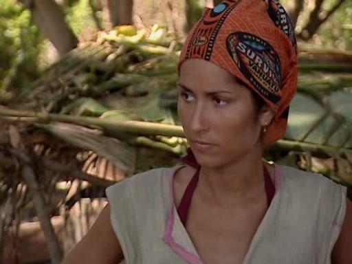 File:Survivor.Vanuatu.s09e12.Now.How's.in.Charge.Here.DVDrip 081.jpg