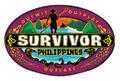 Thumbnail for version as of 01:25, May 17, 2012