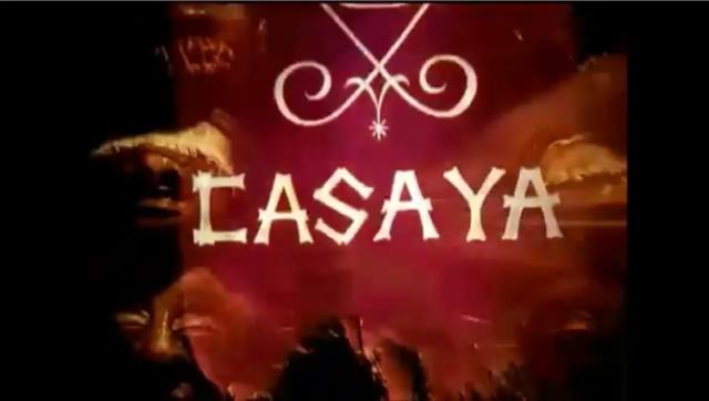 File:CasayaIntroShot.png