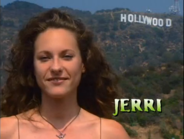 File:Jerri introduced.png