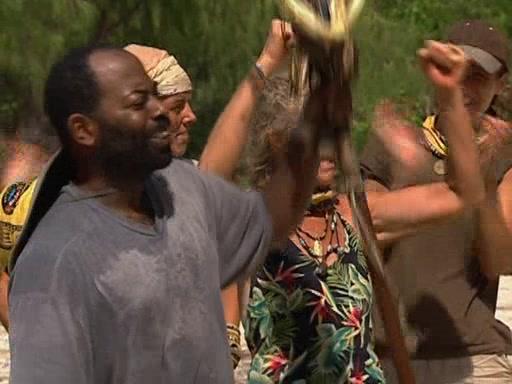 File:Survivor.Vanuatu.s09e07.Anger,.Threats,.Tears....and.Coffee.DVDrip 363.jpg