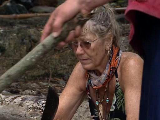 File:Survivor.Vanuatu.s09e10.Culture.Shock.and.Violent.Storms.DVDrip 382.jpg