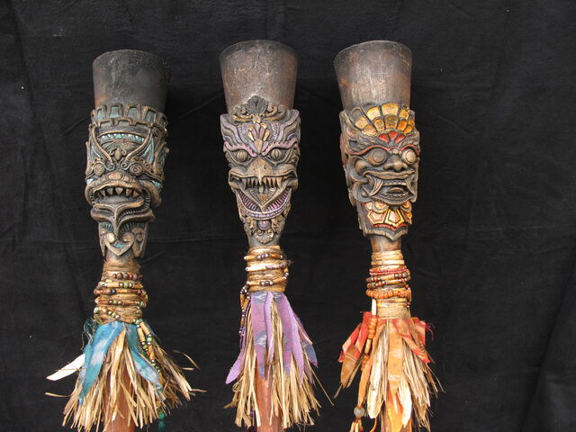 File:Cagayan torches.jpg