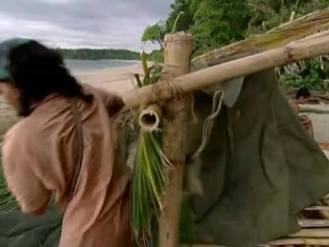 File:Survivor.S07E02.DVDRip.x264 062.jpg