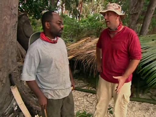 File:Survivor.Vanuatu.s09e03.Double.Tribal,.Double.Trouble.DVDrip 076.jpg
