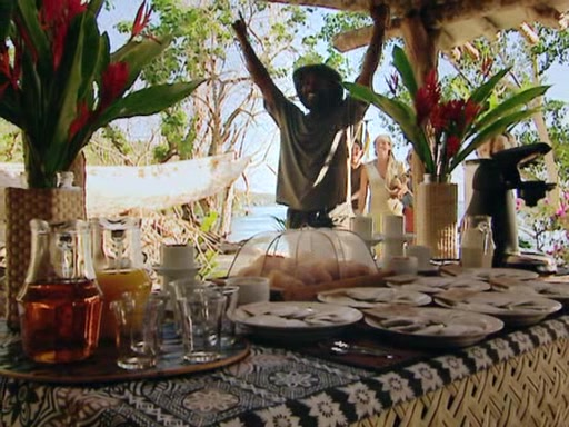 File:Survivor.Vanuatu.s09e07.Anger,.Threats,.Tears....and.Coffee.DVDrip 192.jpg