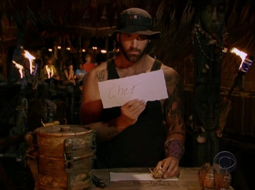 File:Survivor.s16e05.pdtv.xvid-gnarly 482.jpg
