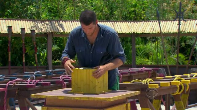File:Survivor.s27e04.hdtv.x264-2hd 116.jpg