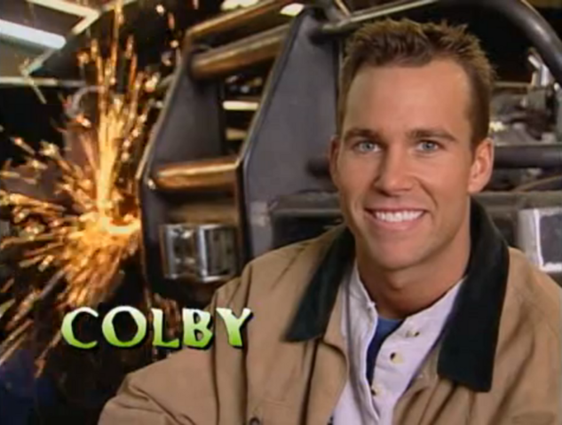 File:Colby introduced.png
