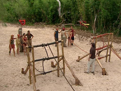 File:Survivor.Vanuatu.s09e10.Culture.Shock.and.Violent.Storms.DVDrip 100.jpg
