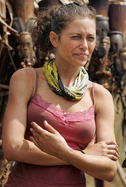 File:Survivor-GabonCorinne.jpg