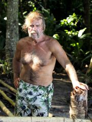 Tarzan ep5