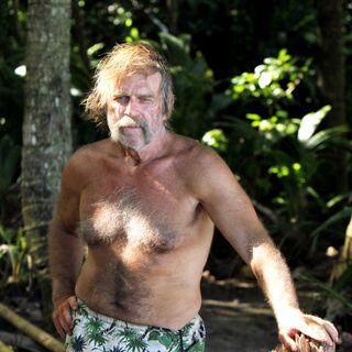 Tarzan. One World <a href=