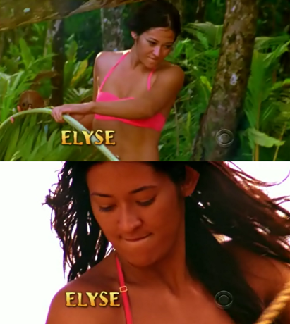 File:Intro sp elyse.png