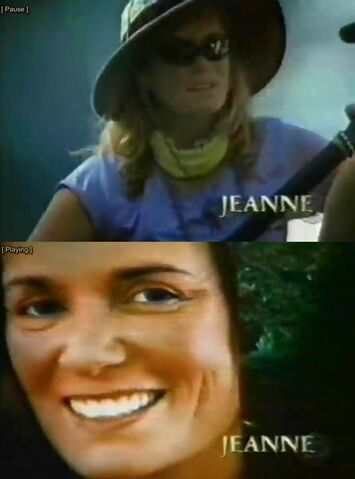 File:Jeanne intro.jpg