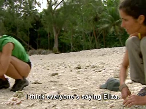 File:Survivor.Vanuatu.s09e02.Burly.Girls,.Bowheads,.Young.Studs,.and.the.Old.Bunch.DVDrip 381.jpg