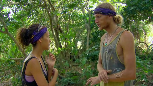 File:Survivor.s27e11.hdtv.x264-2hd 061.jpg