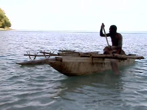File:Survivor.Vanuatu.s09e04.Now.That's.a.Reward!.DVDrip 308.jpg