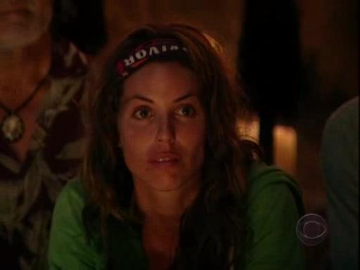 File:Survivor.Panama.Exile.Island.s12e09.The.Power.of.the.Idol.PDTV 133.jpg