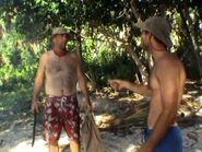 Survivor.Vanuatu.s09e04.Now.That's.a.Reward!.DVDrip 332