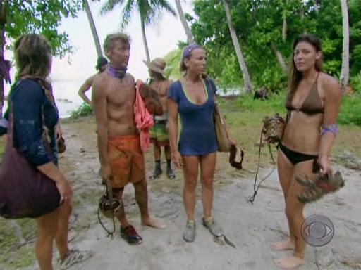 File:Survivor.s16e05.pdtv.xvid-gnarly 208.jpg