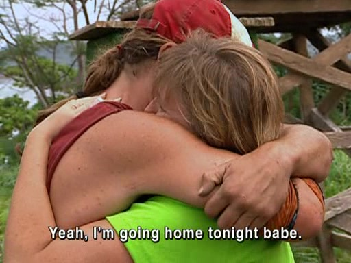File:Survivor.Vanuatu.s09e11.Surprise.and.Surprise.Again.DVDrip 375.jpg