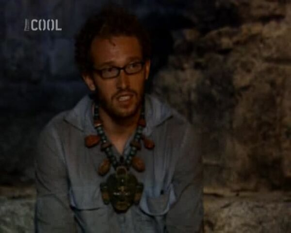 File:Survivor.S11E06.Big.Ball.Big.Mouth.Big.Trouble.DVBS.XviD.CZ-LBD 092.jpg