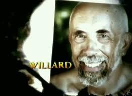 File:WillardOpening2.jpg