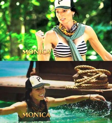 File:Monica openning-vert.jpg