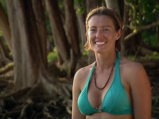File:Survivor.Vanuatu.s09e05.Earthquakes.and.Shake-ups!.DVDrip 300.jpg