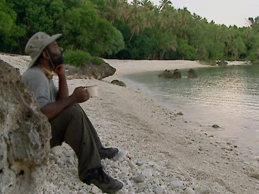 File:Survivor.Vanuatu.s09e08.Now.the.Battle.Really.Begins.DVDrip 101.jpg